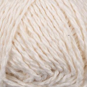 Amore Macramé 61 off white