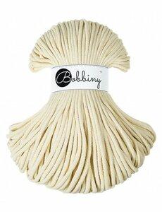 Bobbiny Premium blonde