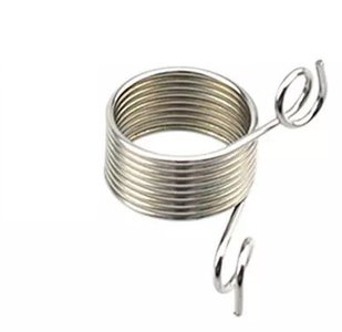 Breivingerhoed large met 2 draadgeleiders