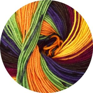 Emotions Color multicolor 0101