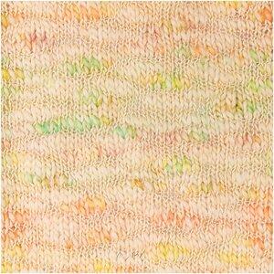 Creative Wooly Waves 001 Pastel