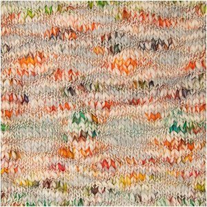 Creative Wooly Waves 005 Grijs