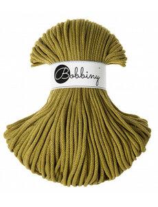 Bobbiny Premium kiwi