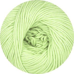 Online Linie 462 Parnass 008 lime
