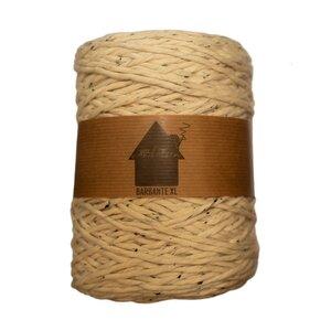 Huisje van Katoen Barbante XL Tweed