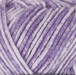 Cosy Fine Faded 261 Lilac