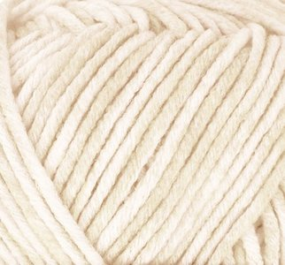 Cosy Fine Faded 326 Ivory