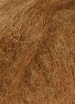 Alpaca Super Light 0167