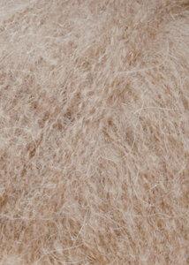 Lang-Yarns-Alpaca-Super-Light-0128