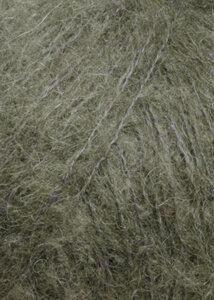 Lang-Yarns-Alpaca-Super-Light-0099