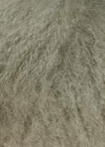 Lang-Yarns-Alpaca-Super-Light-0126