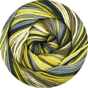 Linie 165 Sandy Design Color 0344