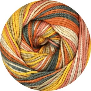 Linie 165 Sandy Design Color 0345