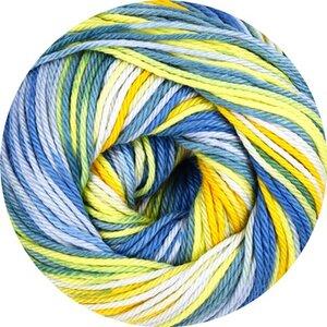 Linie 165 Sandy Design Color 0348