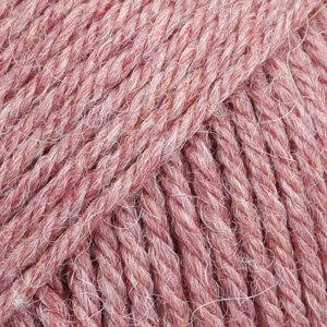 Drops Lima blush 9022