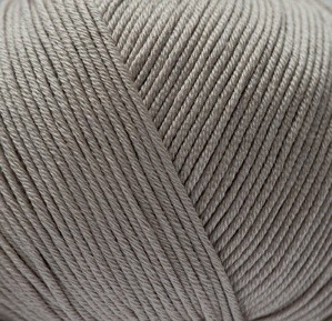 Essentials Cotton DK beige