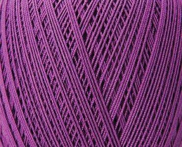 Essentials Crochet purple