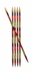 KnitPro sokkennaalden
