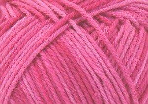 Sunkissed Beach hut Pink