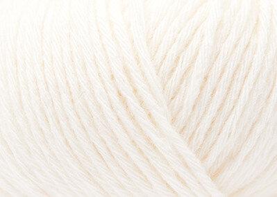 Essentials Alpaca Blend creme