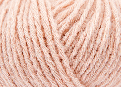 Essentials Alpaca Blend Chunky oudroze