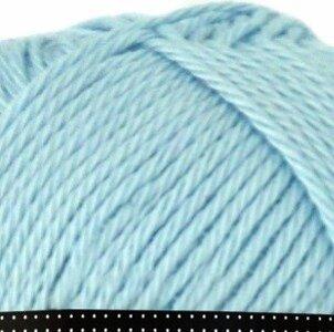 Larra lichtblauw 7408