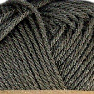 Catona Dark Olive 387