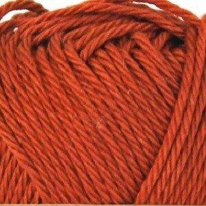 Catona Rust 388