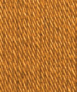 Catania marigold 00383