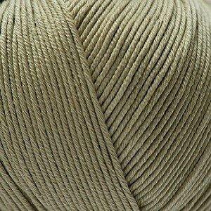 Essentials Cotton DK Sage