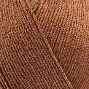 Essentials Cotton nougat
