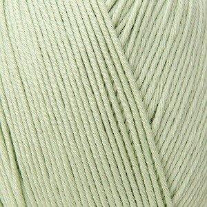 Essentials Cotton hay