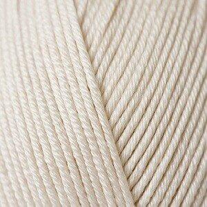 Essentials Cotton DK Naturel