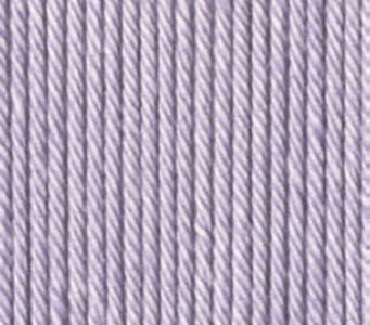 Catania Lilac