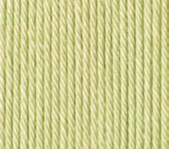 Catania Lime