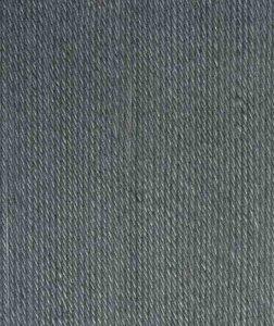 Catania grey
