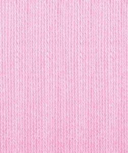 Catania light pink