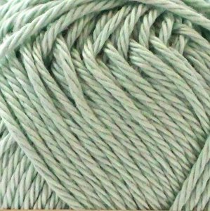 Catona Silver green