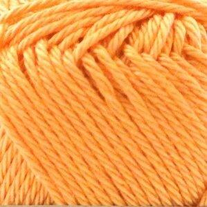 Catona sweet orange