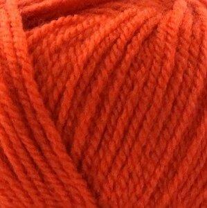 Colour Crafter Vlissingen
