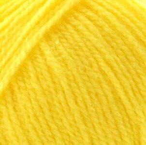 Colour Crafter Leuven