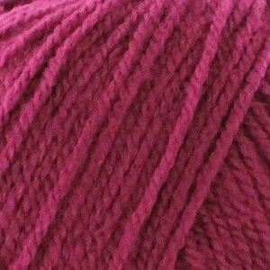Colour Crafter Kortrijk