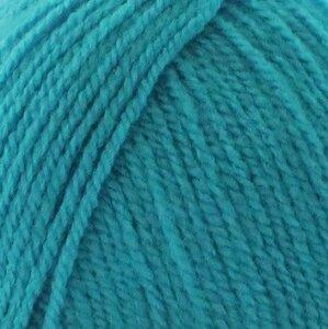 Colour Crafter Knokke