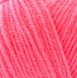 Colour Crafter Mechelen