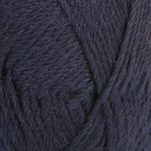 Lima donkerblauw