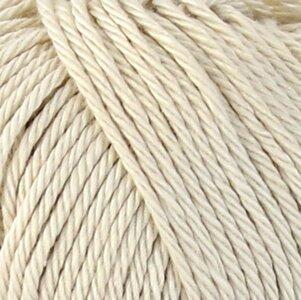 Catona Linen 505