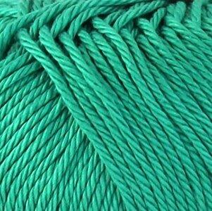 Catona 514 Jade