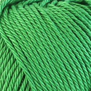Catona Emerald