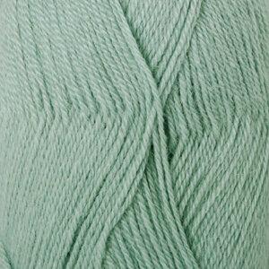 Alpaca lichtgrijs/groen