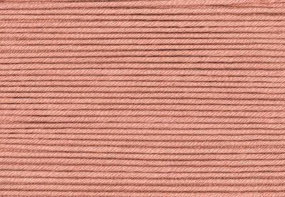Essentials Cotton DK bronze 53